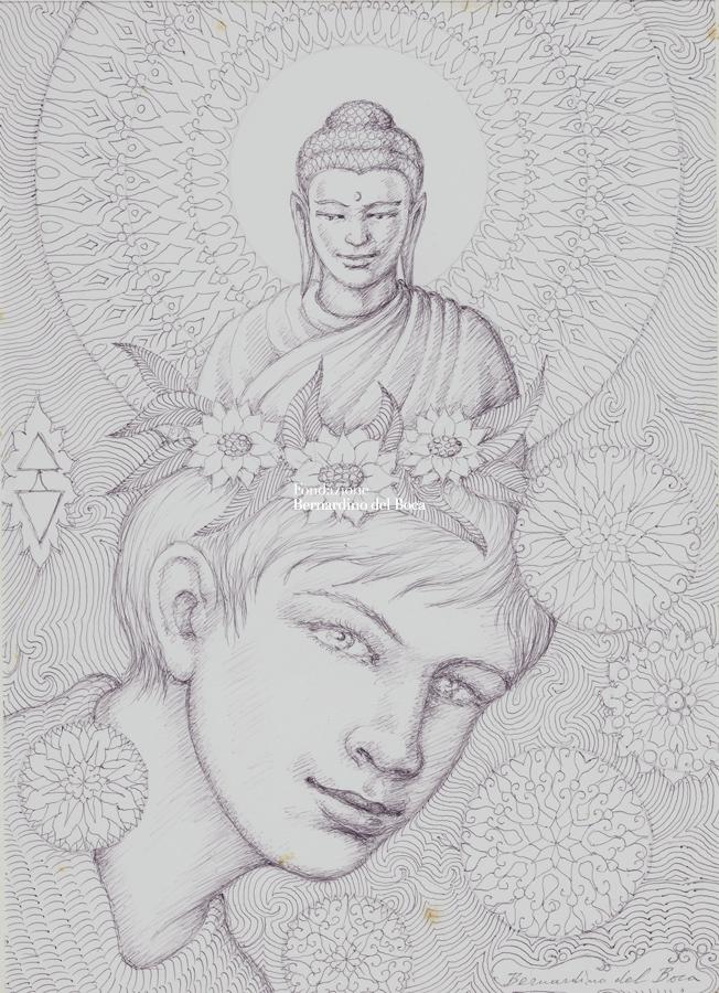 giovaneconbuddhaintesta-1599122513.png